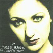 The Essence of Solitude - Sally Garozzo