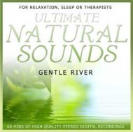 Gentle River - Natural Sounds