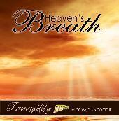 Heaven's Breath - Midori