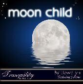 Moonchild - Juliana