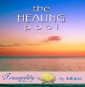 The Healing Pool - Juliana